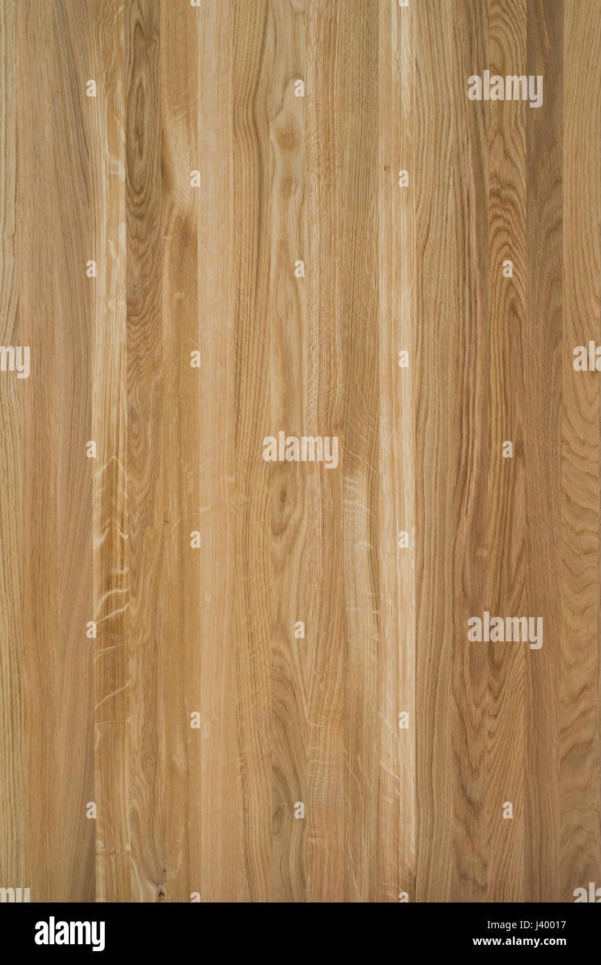 Laccato Legno Tavolo Realizzato In Legno Di Rovere E Texture