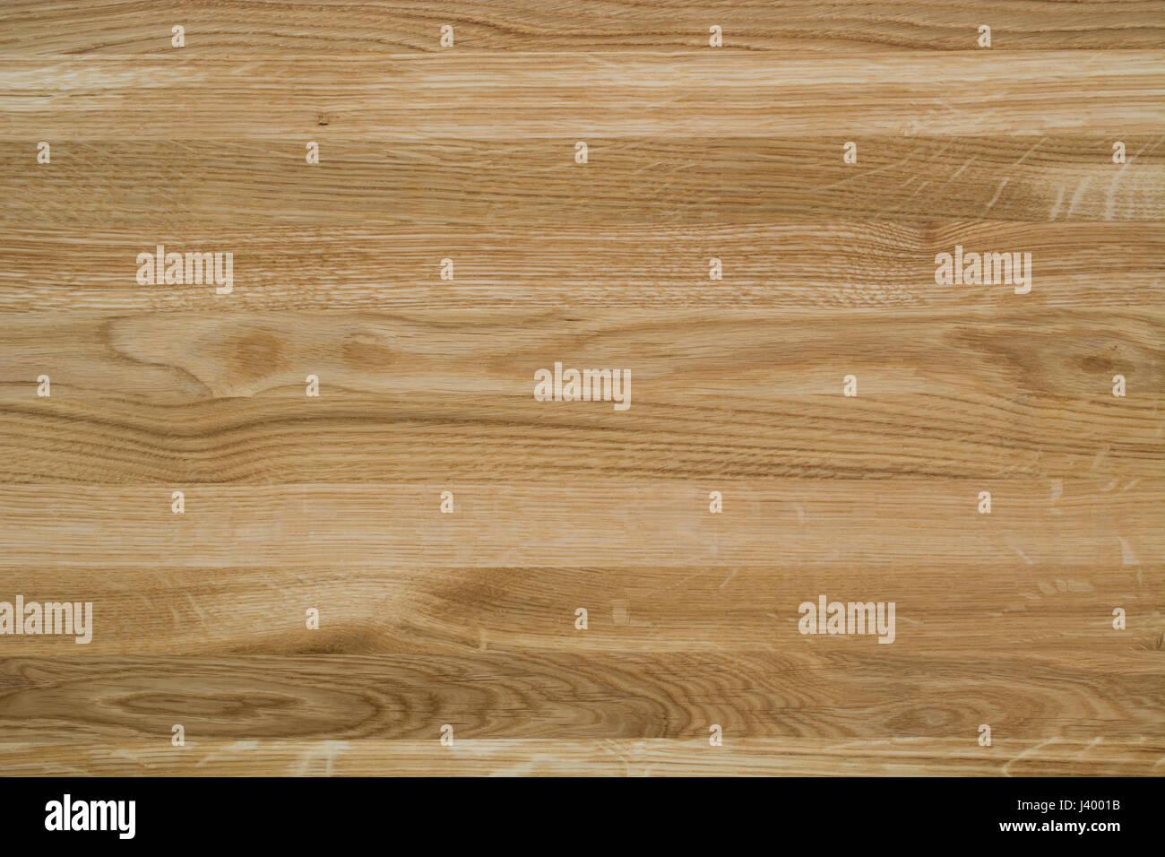 Laccato Legno Tavolo Realizzato In Legno Di Rovere E Texture Di