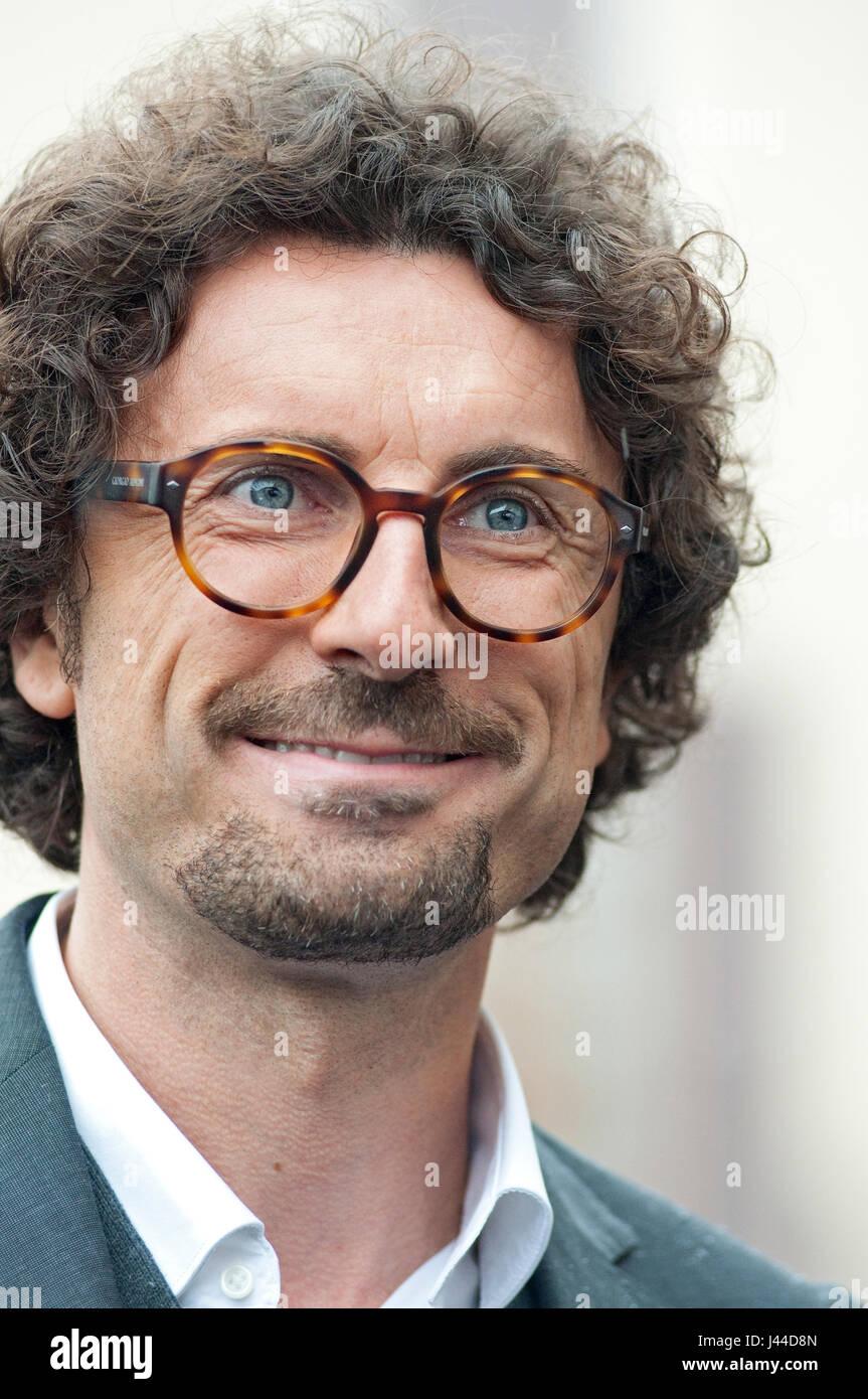 06 05 2017 l 39 italia lombardia crema danilo toninelli for Sito parlamento italiano