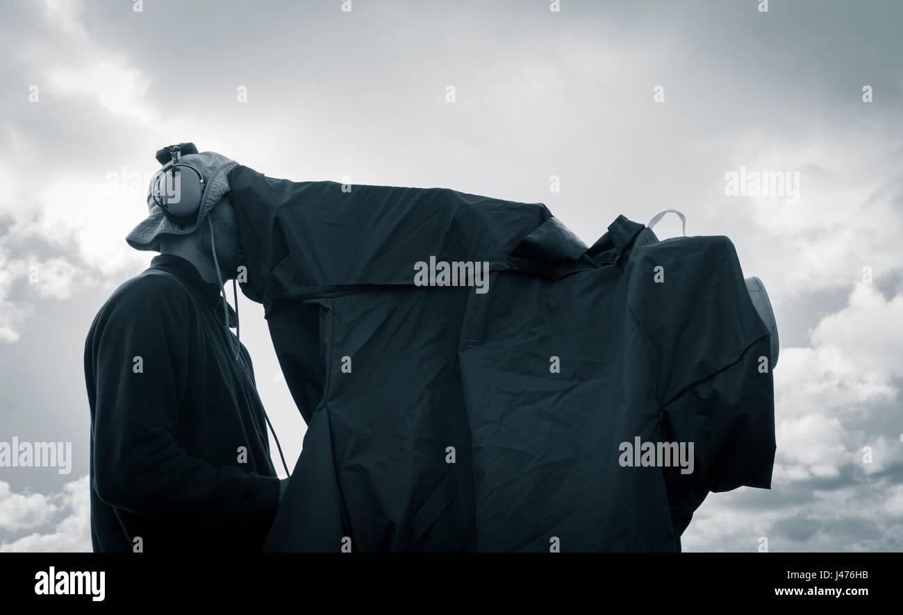 BP Cappotto Uomo 1603 in due colori-Cappotto Camice Lavoro Camice Lavoro Cappotto