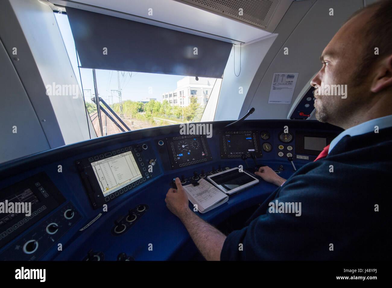 collegamento pilota siti di incontri gratuiti Binghamton NY