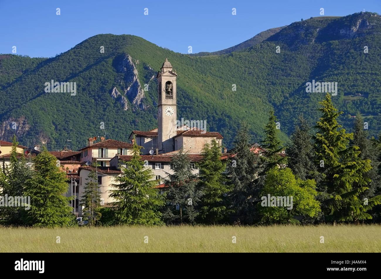 Awesome La Terrazza Sul Lago Trama Pictures - Idee Arredamento Casa ...