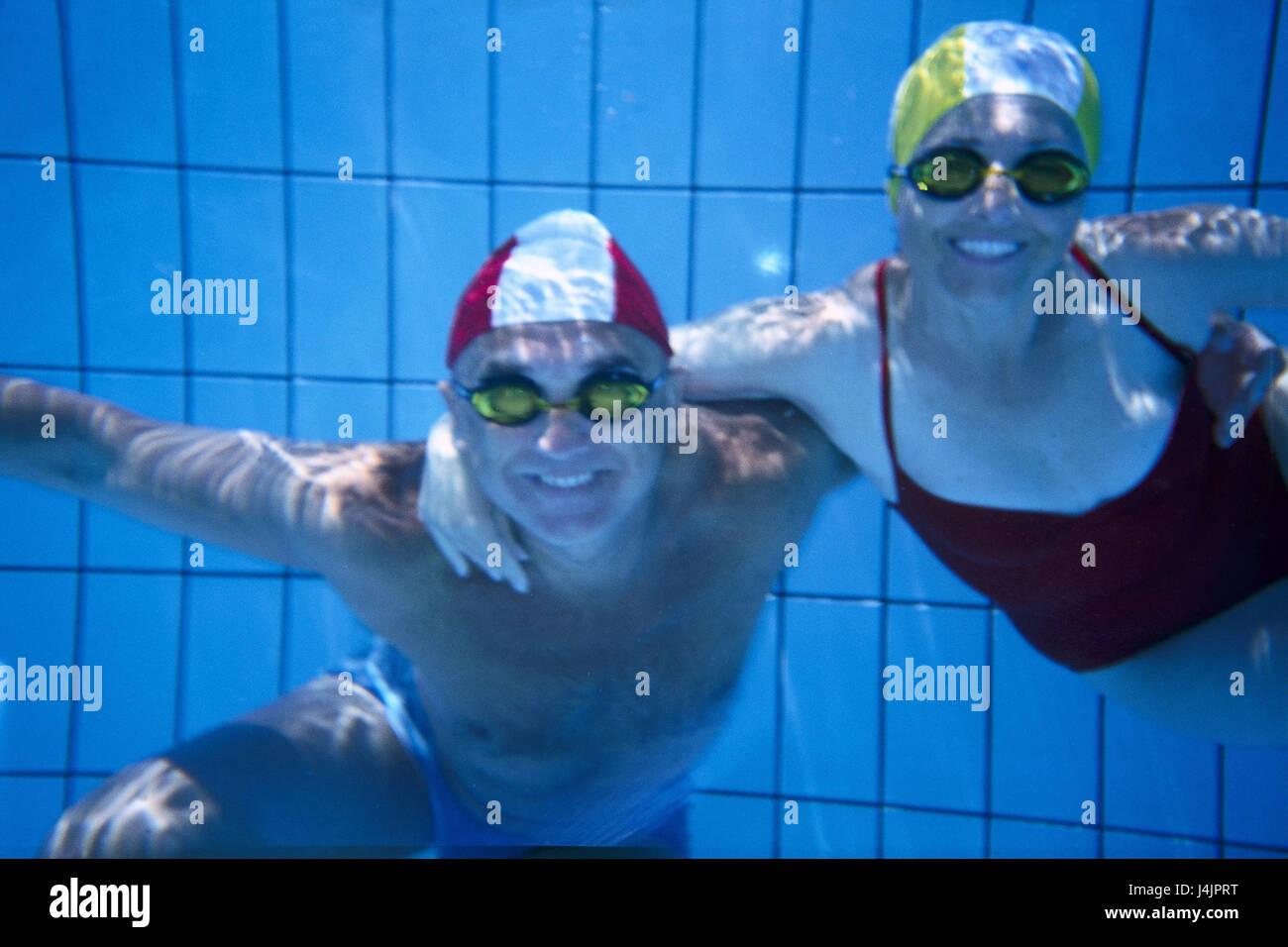 Vasca Da Nuoto : Rio da oggi si nuota nella vasca delle olimpiadi il mondo del nuoto