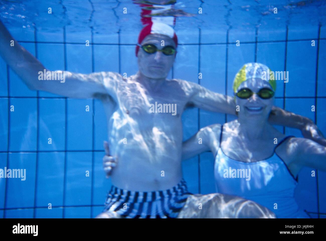 Vasca Da Nuoto : La chimera nuoto torna in vasca tra allenamenti e corsi gratuiti