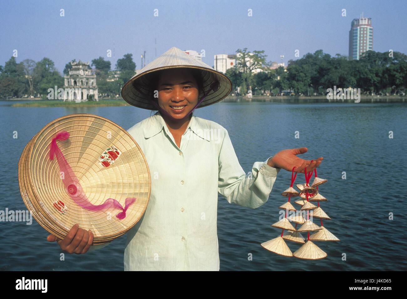 Il Vietnam 736a61a4cab0
