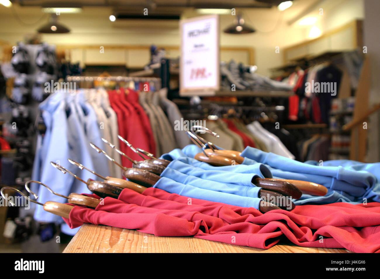 Vendita Appendini.Abbigliamento Business T Shirt Appendini Business Abbigliamento