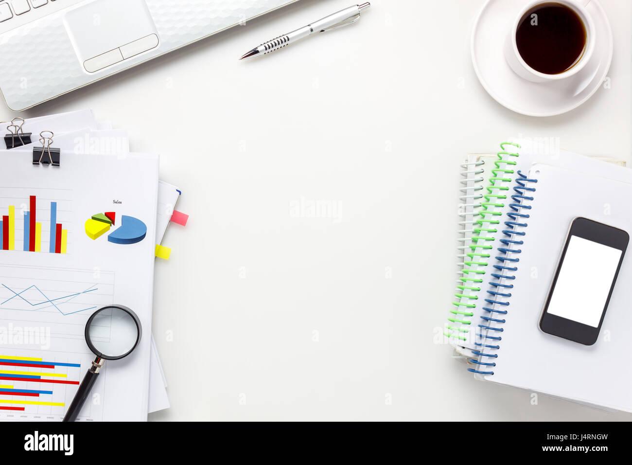 Accessori Ufficio Design : Accessori per scrivania in tecnopolimero colorato idfdesign