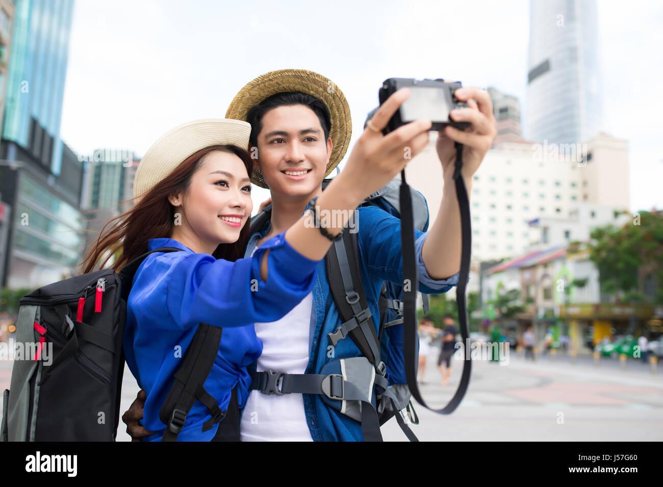 Dating turismo
