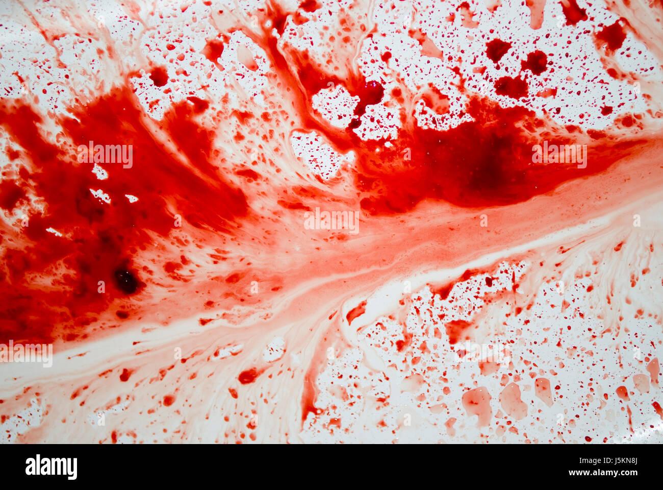 Vasca Da Bagno Rossa : Pregiudizio sangue vasca da bagno vasca da bagno vasca da bagno
