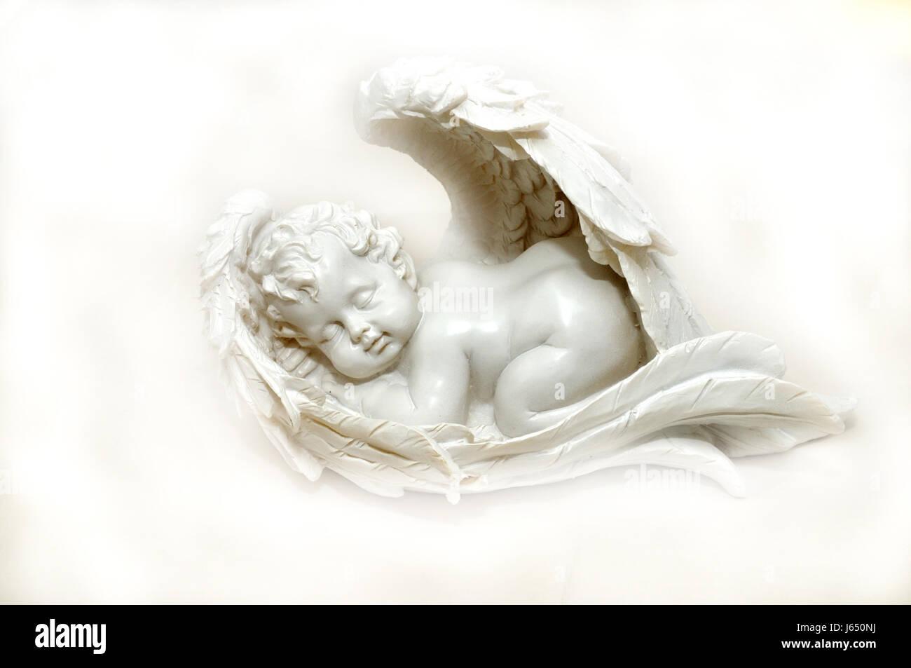 La Credenza Religiosa : La religione credenza angelo angeli proteggere protezione