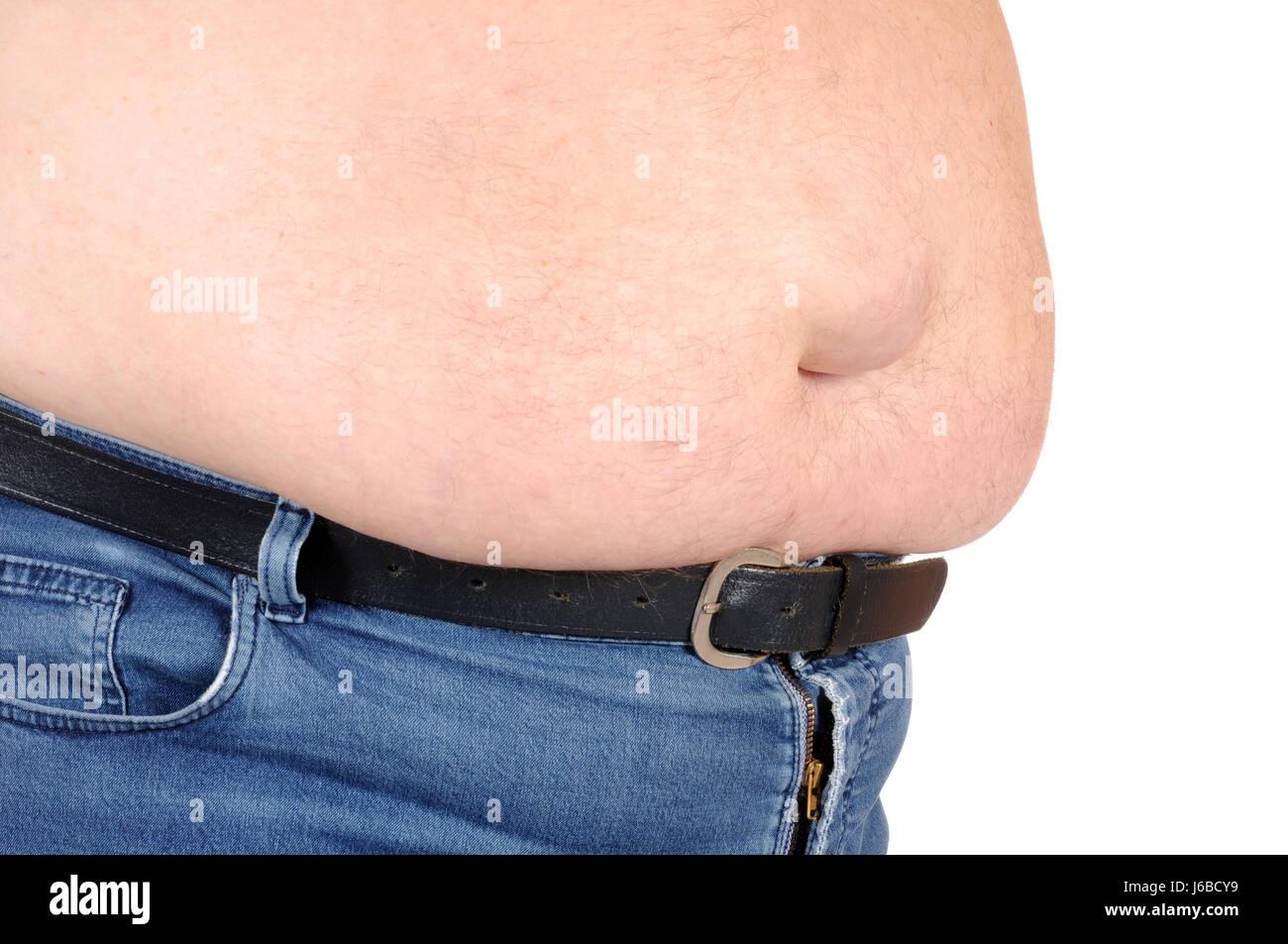 Per Uomo Uomo Con Jeans Jeans Pancia Per Per Jeans Con Pancia Uomo Con W9DIYHE2