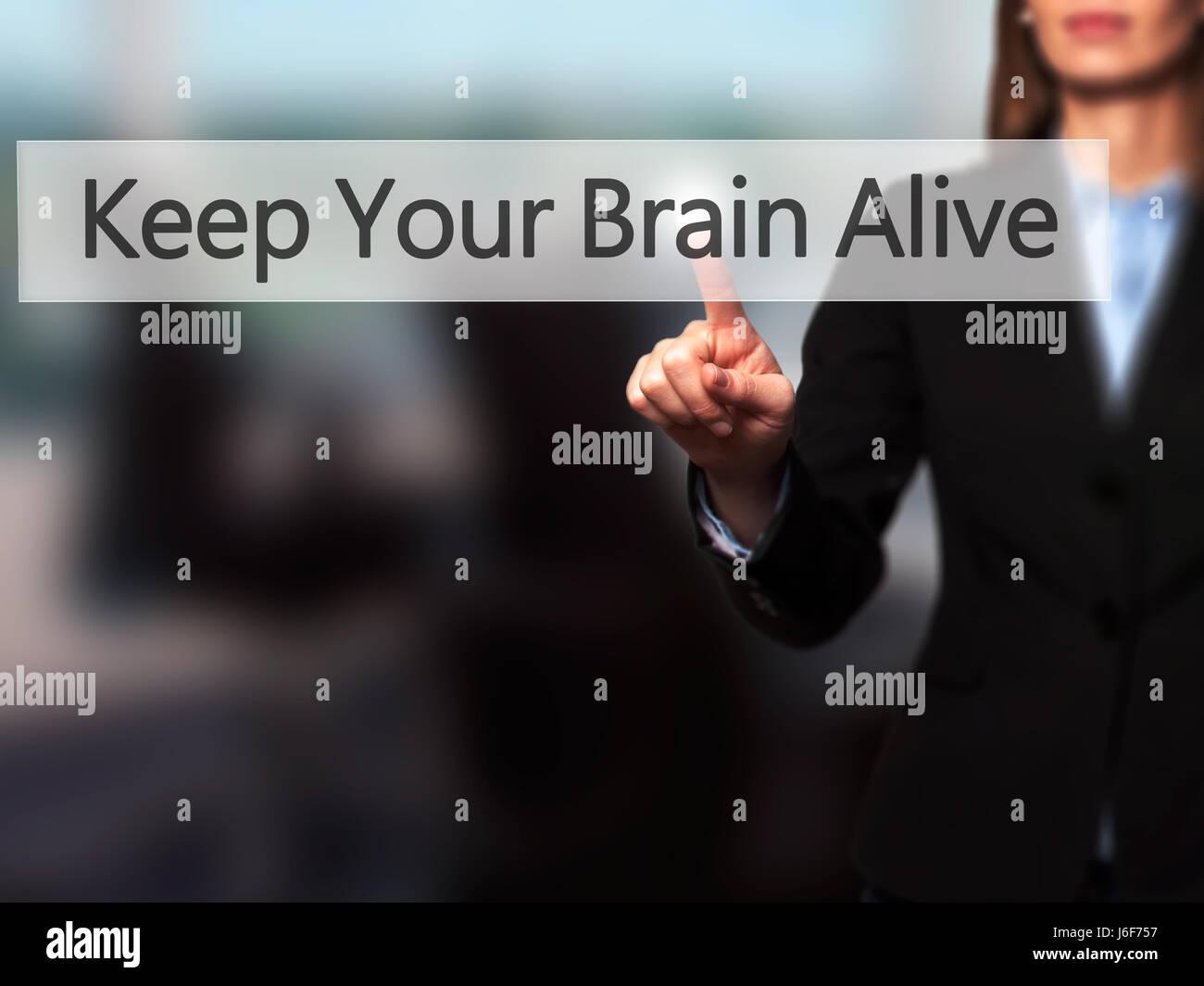 In Ufficio Wordbrain : Education concept word brain on immagini education concept word