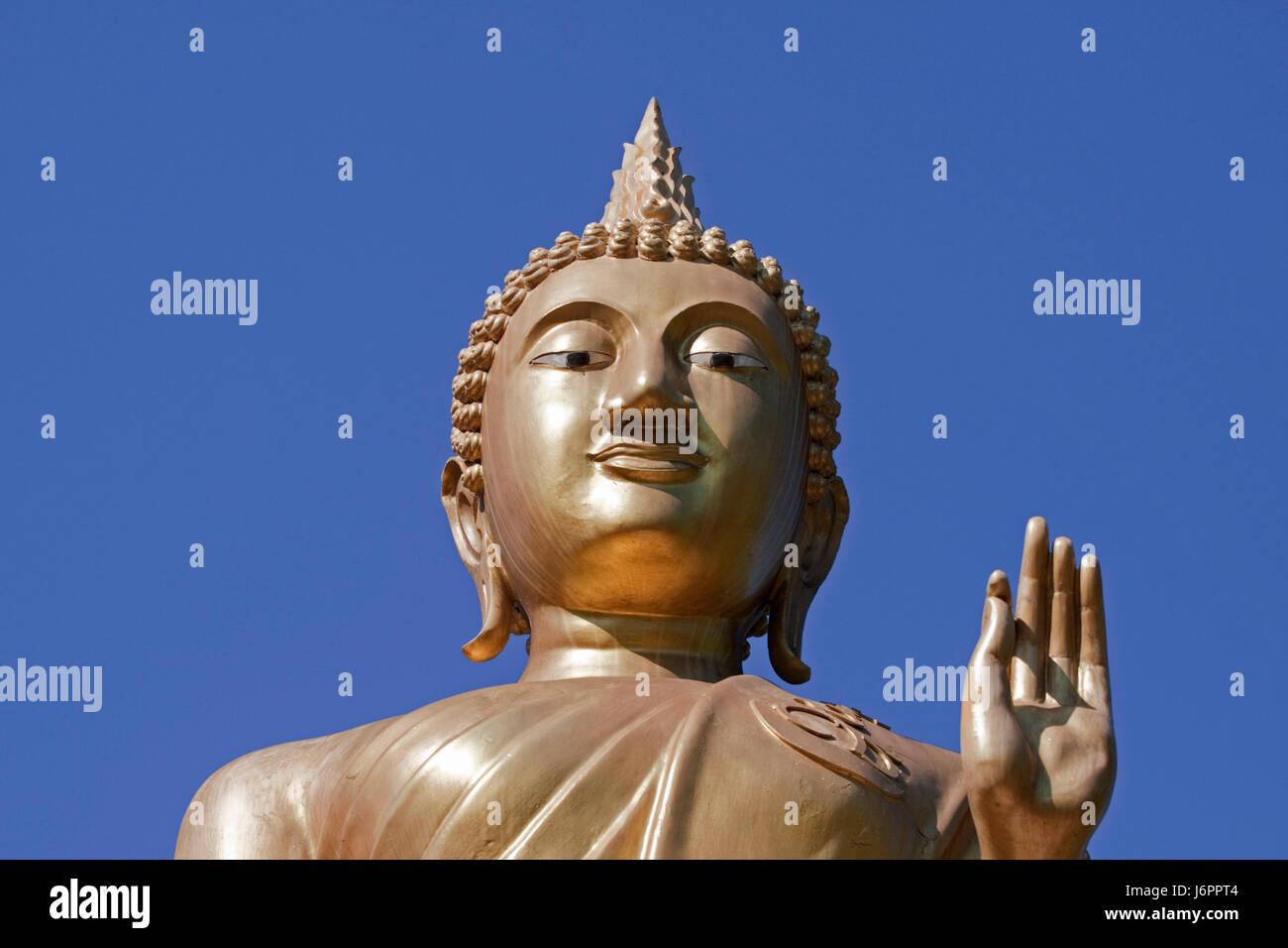 La Credenza Religiosa : Buddha mano sorto il buddismo religione credenza religiosa tempio