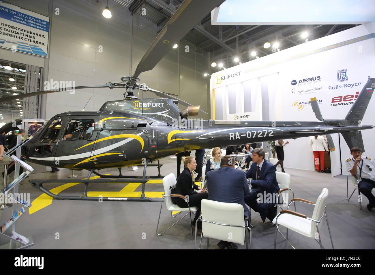Elicottero 350 : Aerospatiale as 350 ecureuil immagini & aerospatiale as 350 ecureuil