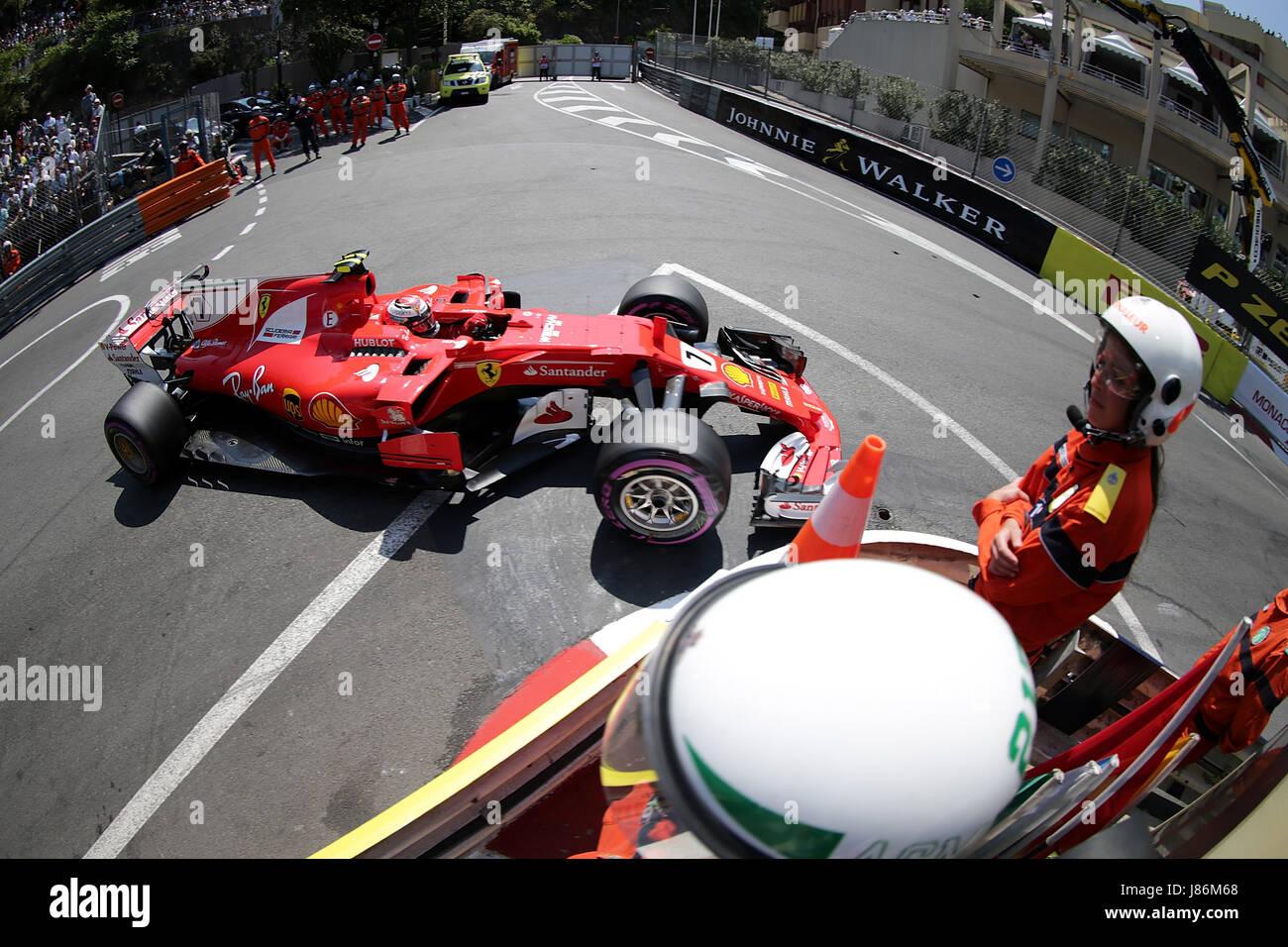 Circuito Monaco : Circuito di monaco e monte carlo grand prix di