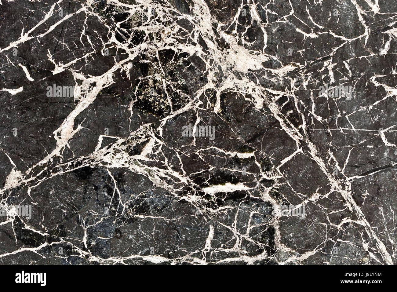 Verde scuro mattonelle in marmo texture con sfondo bianco e nero