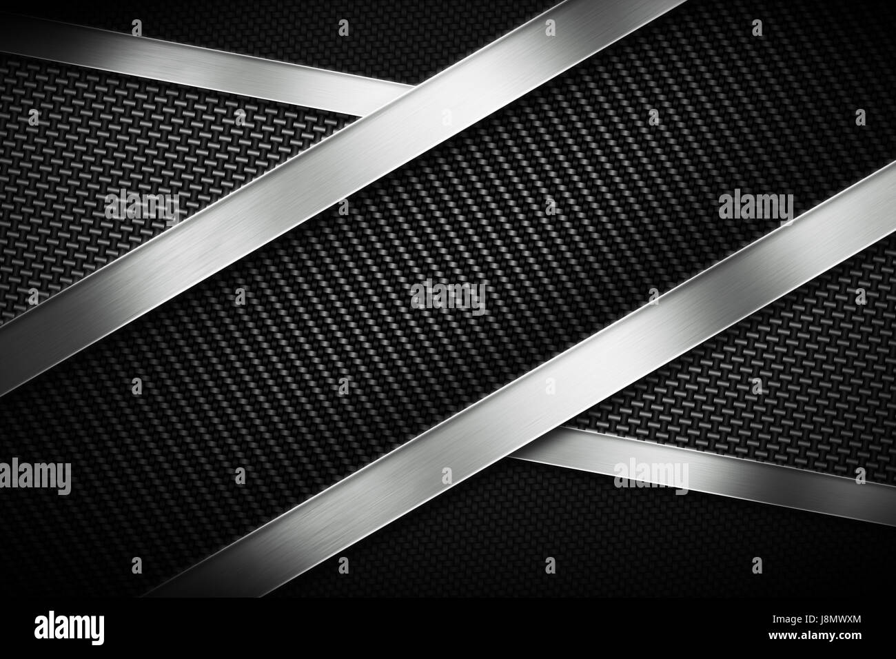 Types of material immagini & types of material fotos stock alamy