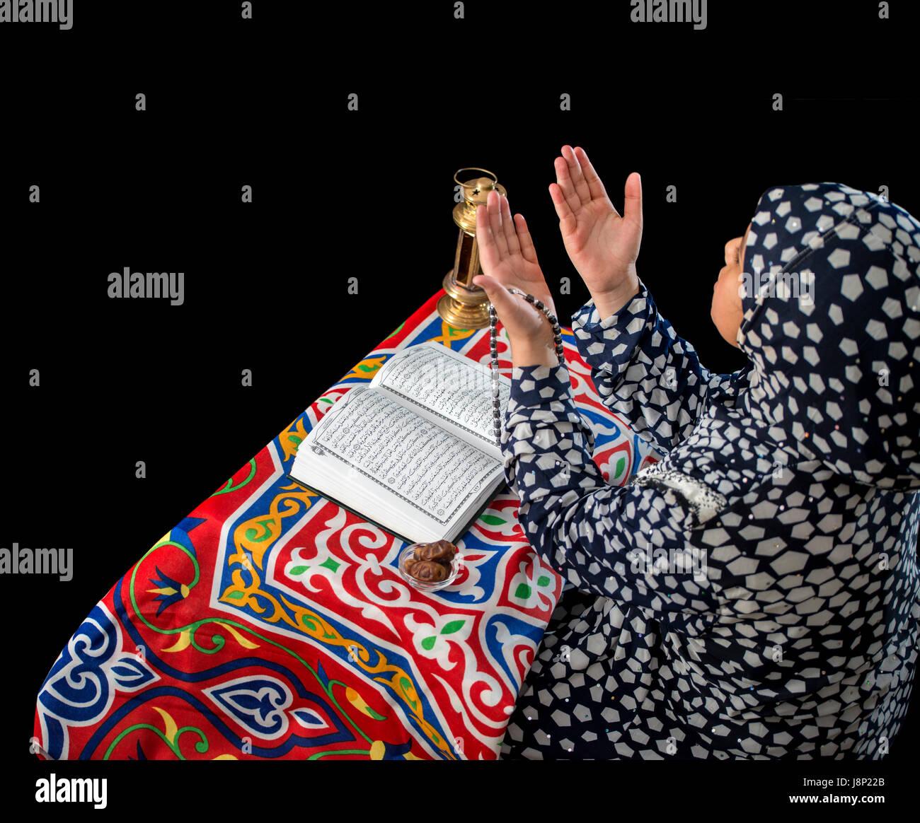 Ragazza musulmana dating