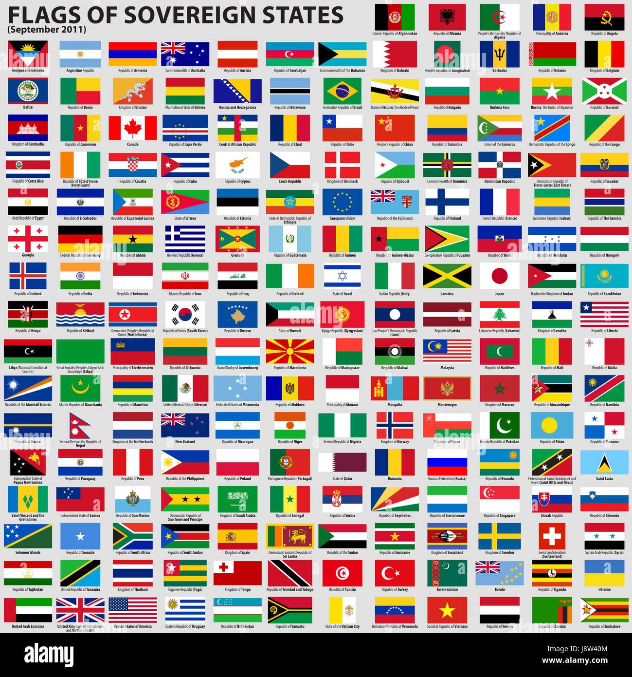 Bandiera Cina Bandiere Paese Raccolta Globe Il Pianeta Terra