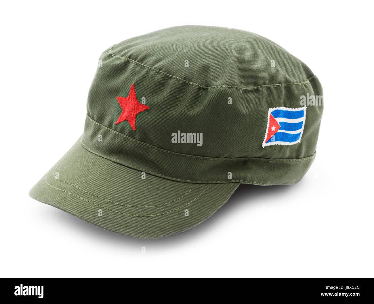 Hat 473611554401