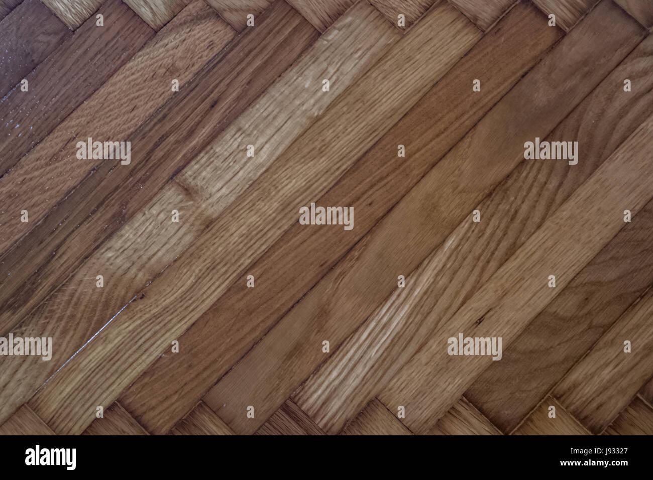Texture di legno lo sfondo di piastrelle pianale interno o design