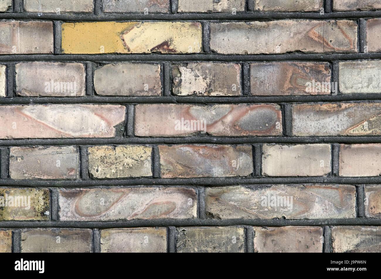 Mattone muro difensivo,medium close-up,mura difensive,wall,mattoni,costruzione di mattoni,struttura,mattoni, pietra Immagini Stock