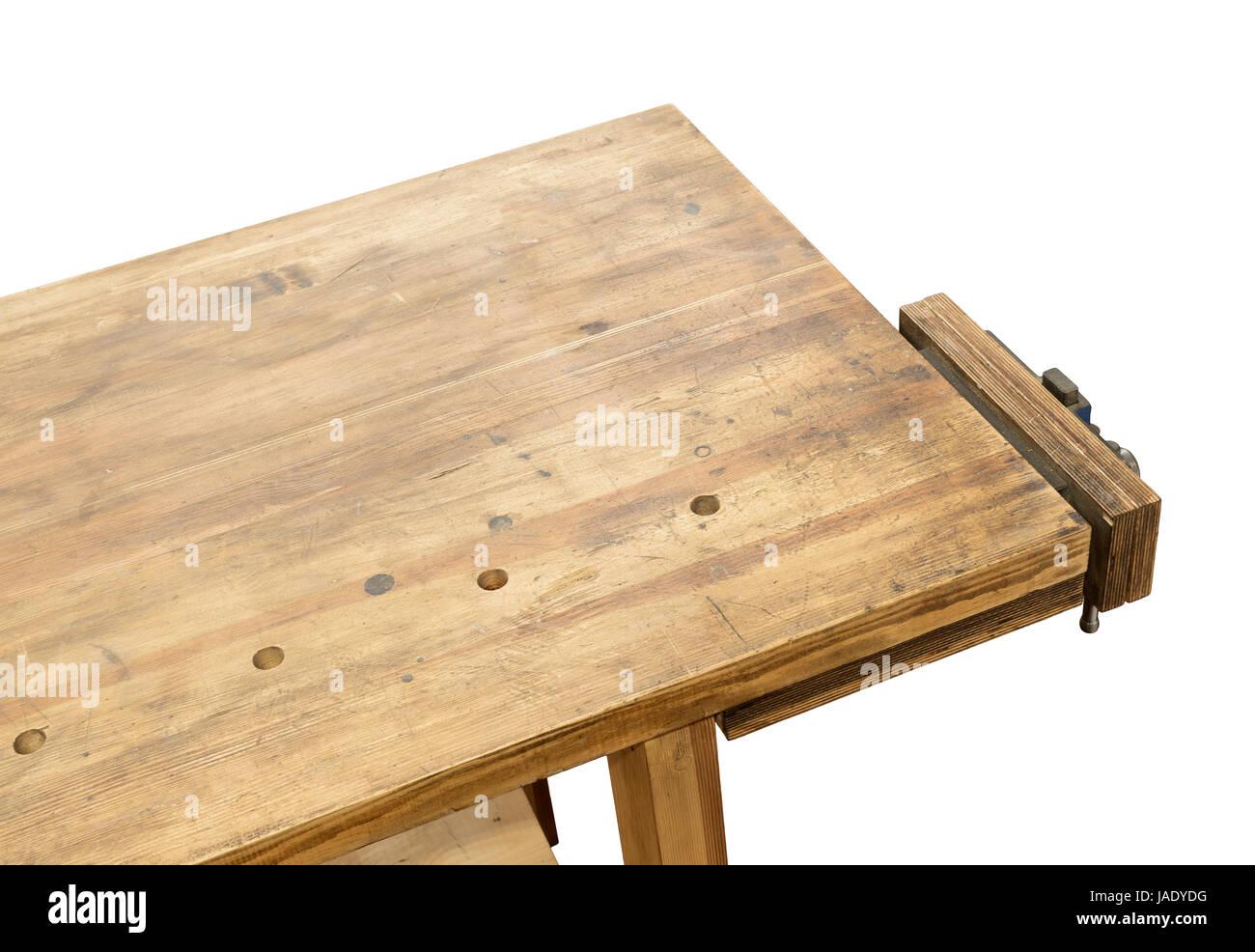 Tavoli Da Lavoro Legno Usati : Best tavoli da cucina usati pictures dairiakymber