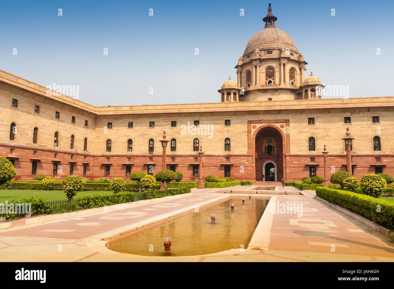 Sedi di incontri a Delhi