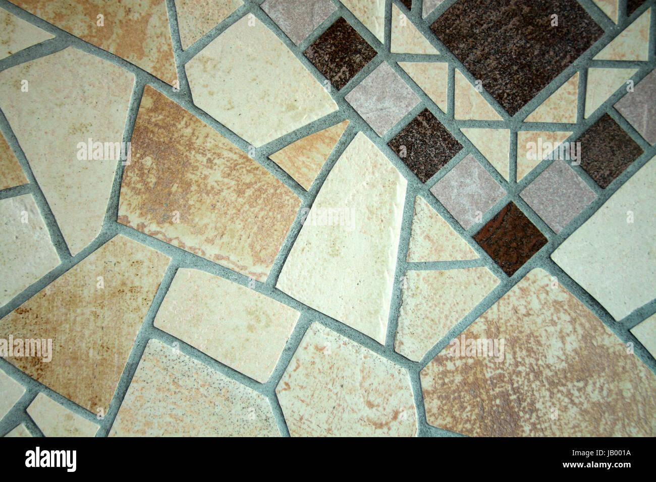 Stock piastrelle milano idee di design per la casa excelintel