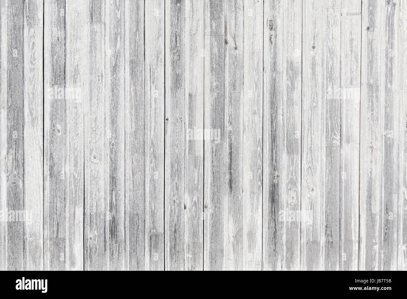Legno Bianco Texture : Legno bianco e nero · foto gratis su pixabay