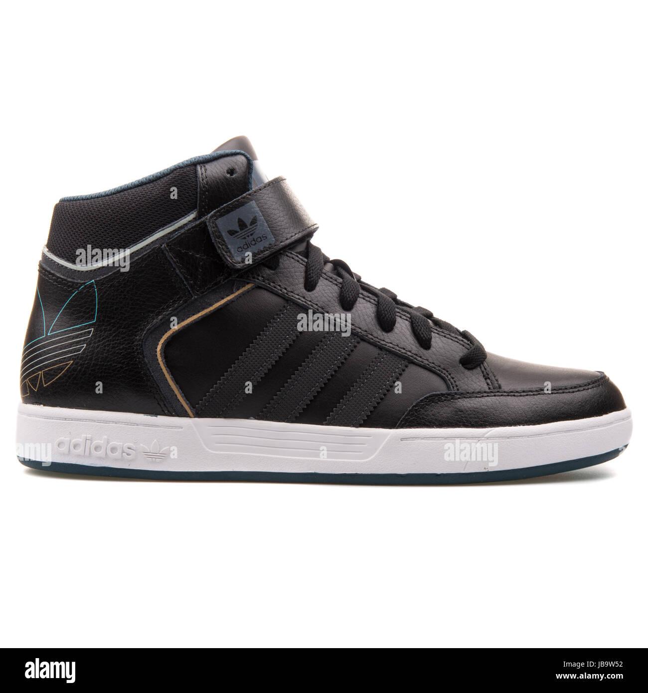 scarpe adidas varial mid
