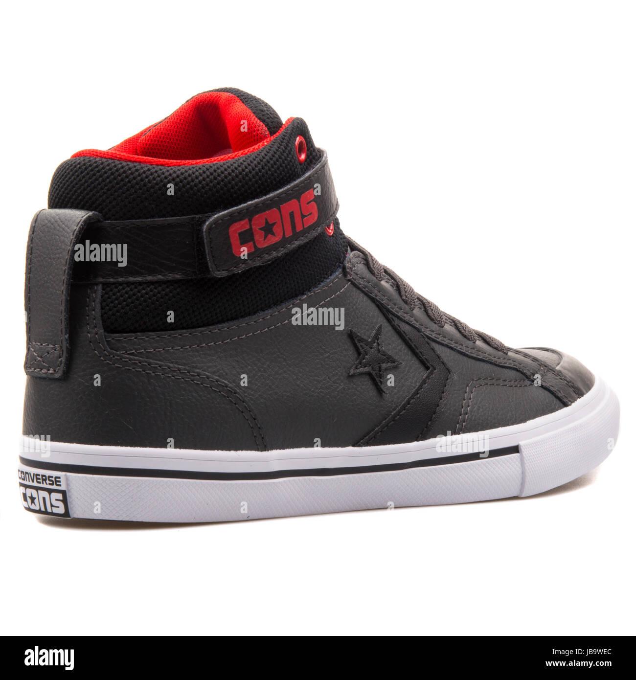 Converse PRO STAR nero