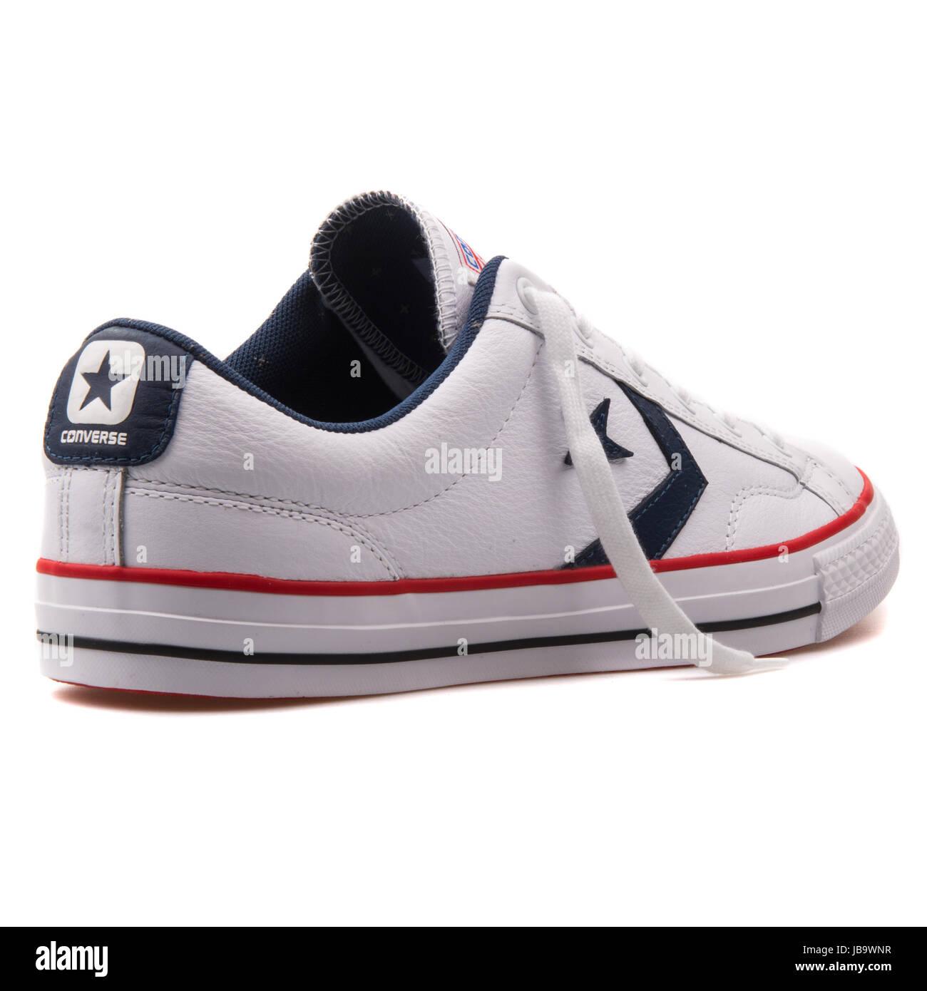 scarpe unisex converse