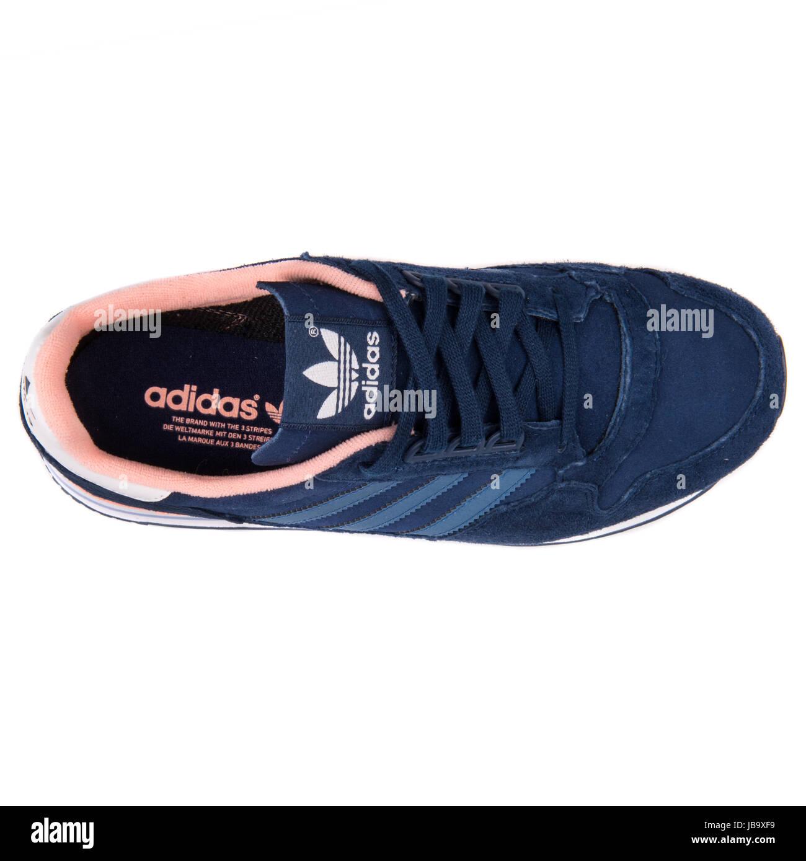 Adidas rose scuro