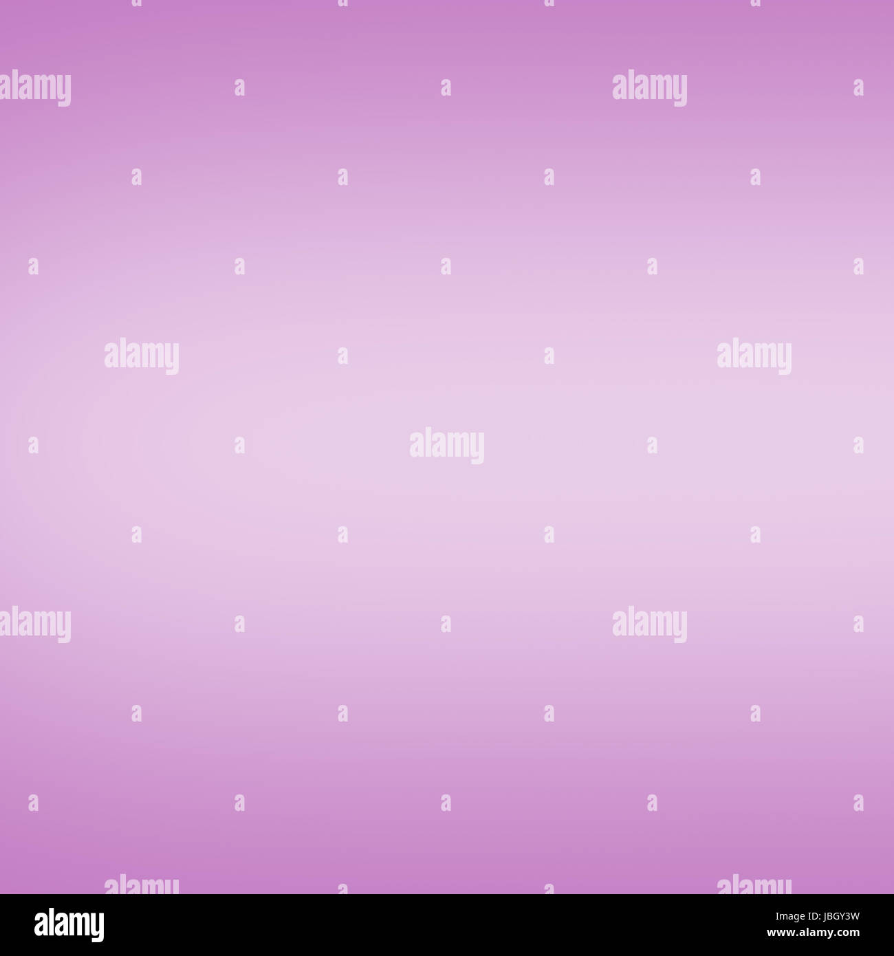 Abstract Sfondo Rosa Sfumatura Rosa Viola Foto Immagine Stock