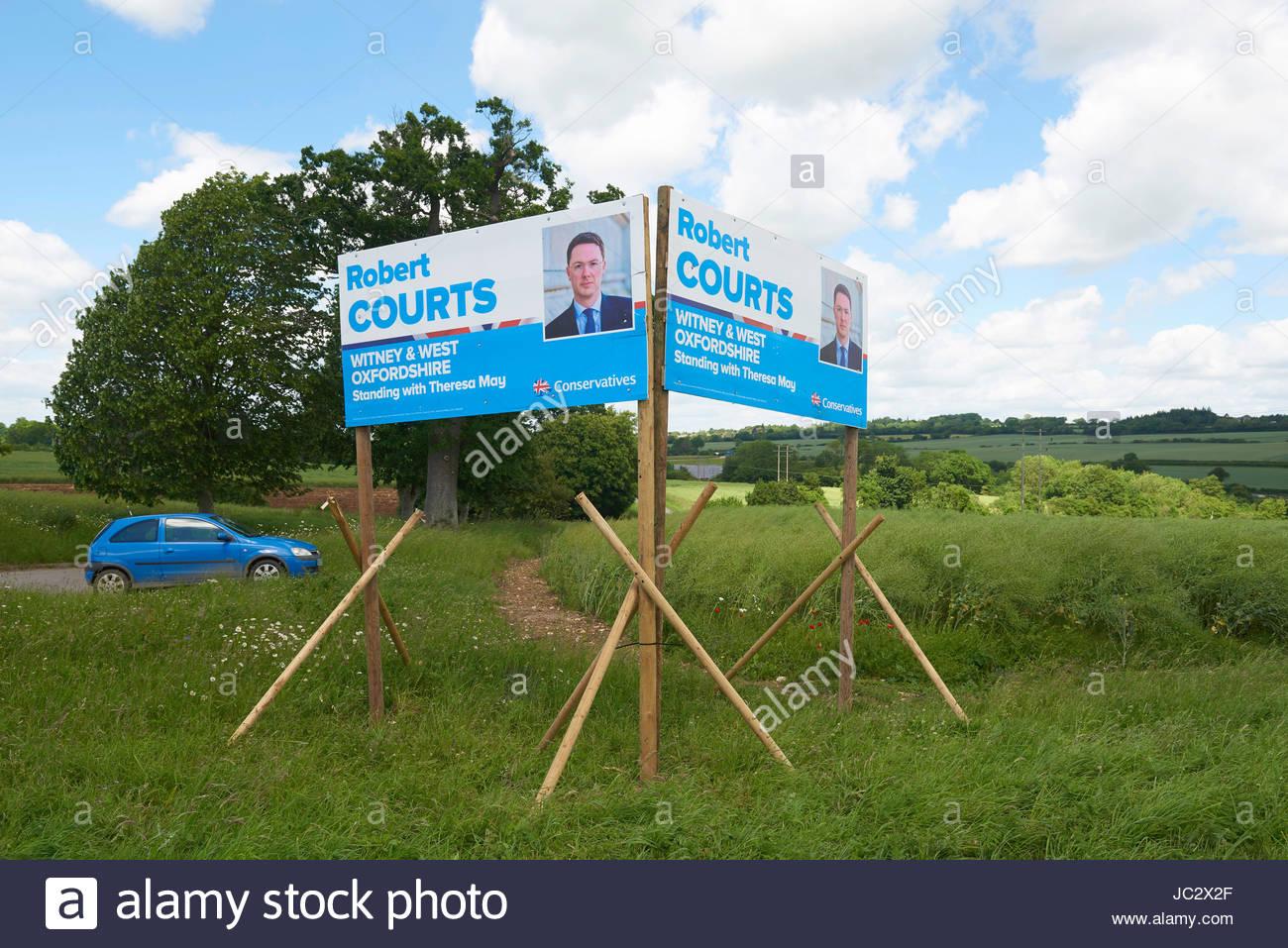 Incontri Witney Oxfordshire