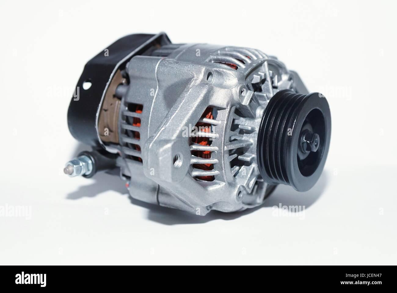 Schema Collegamento Alternatore Trattore : Case  trattore manuale manutenzione riparazione negozio