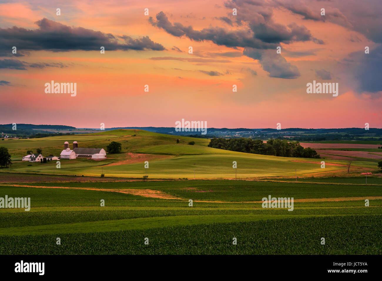 Risultati immagini per immagine di terreni bellissimi