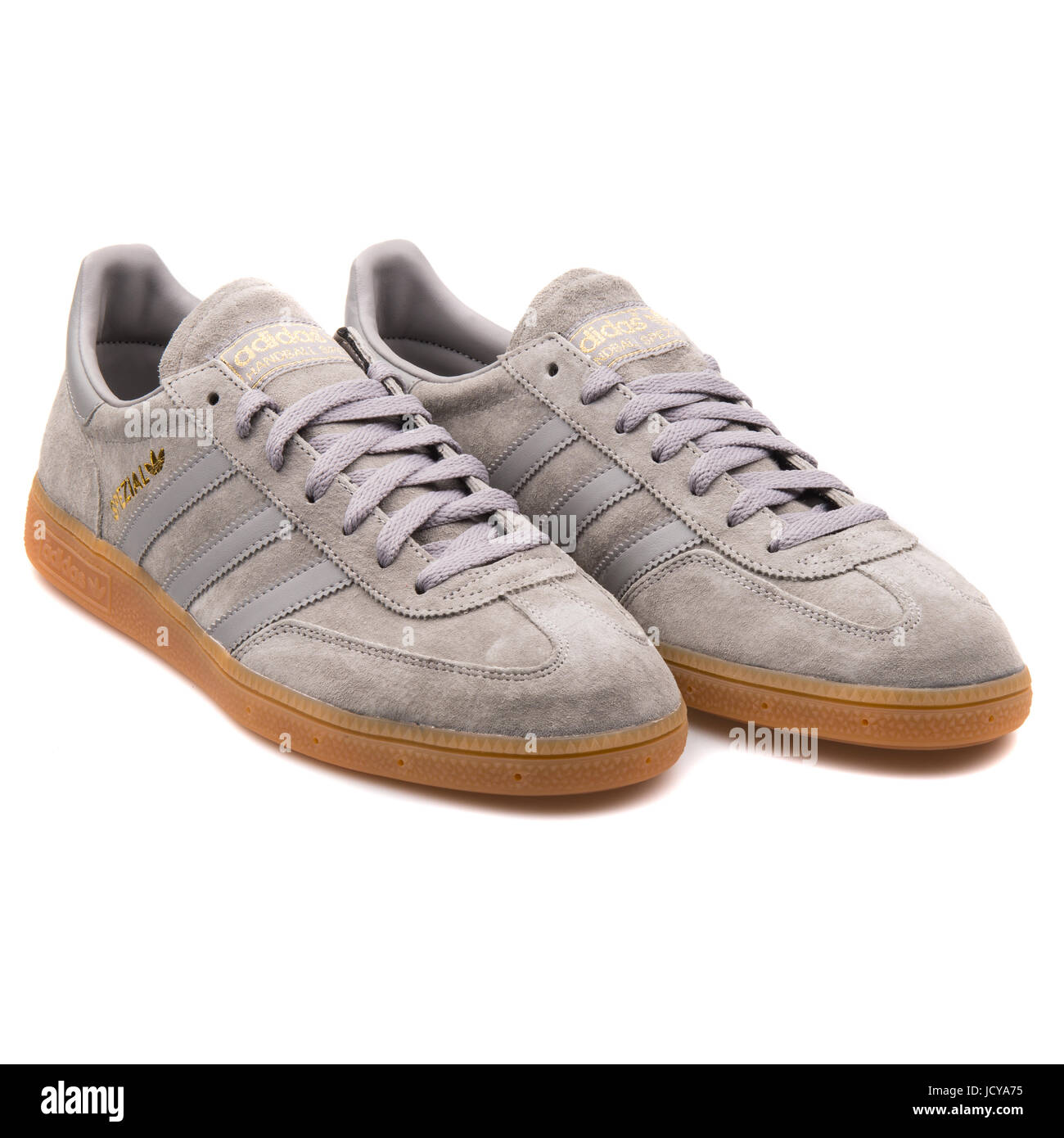 Adidas Trainers Sneakers Immagini & Adidas Trainers Sneakers