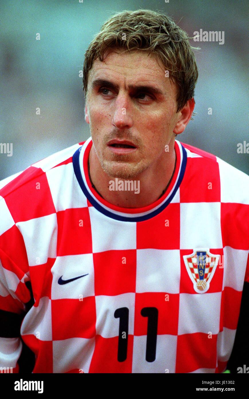 alen-boksic-croazia-15-agosto-2001-je130