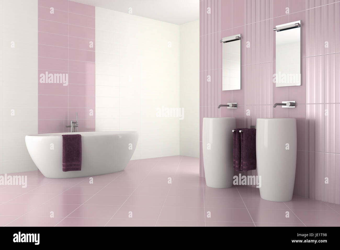 Vasca Da Bagno Con Lavabo : Sadasd europeo di rame di fascia alta vasca da bagno rubinetto