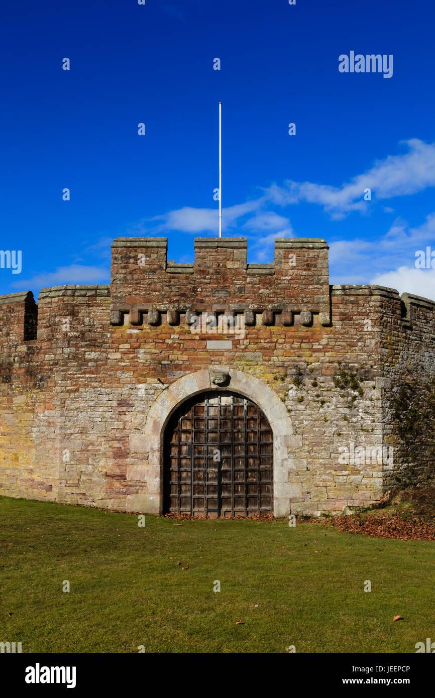datazione Penrith Cumbria