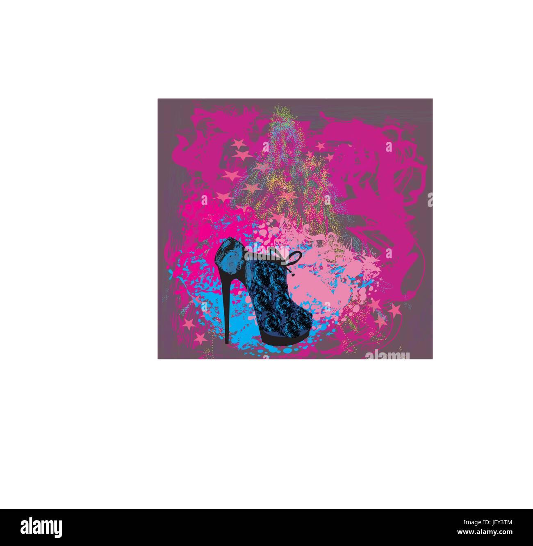 Oggetti del desiderio | Donna Moderna