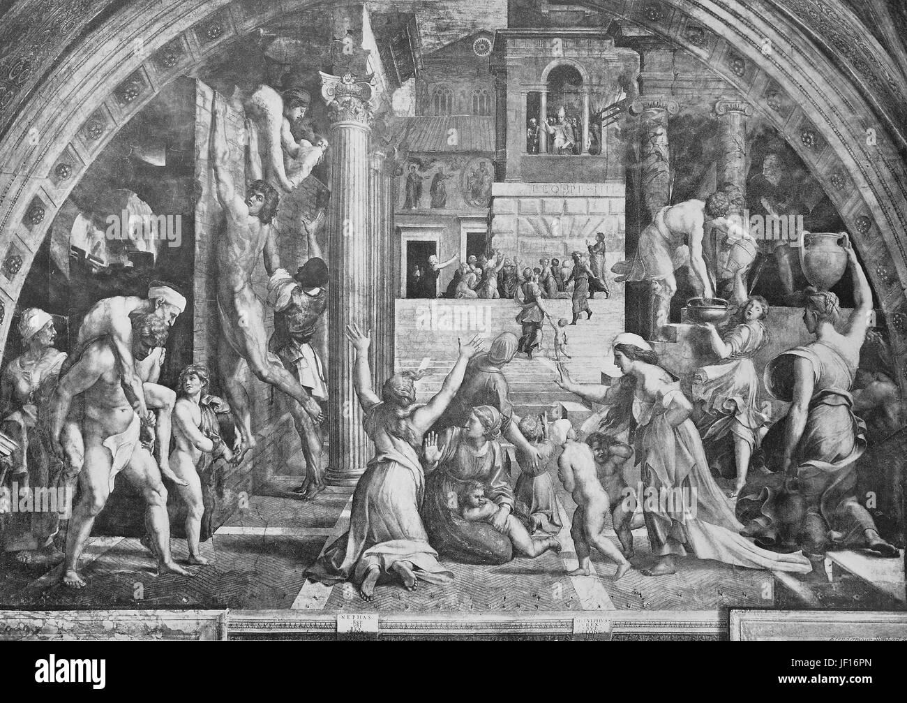 Stanza Dei Sigari History : Stanza immagini & stanza fotos stock alamy