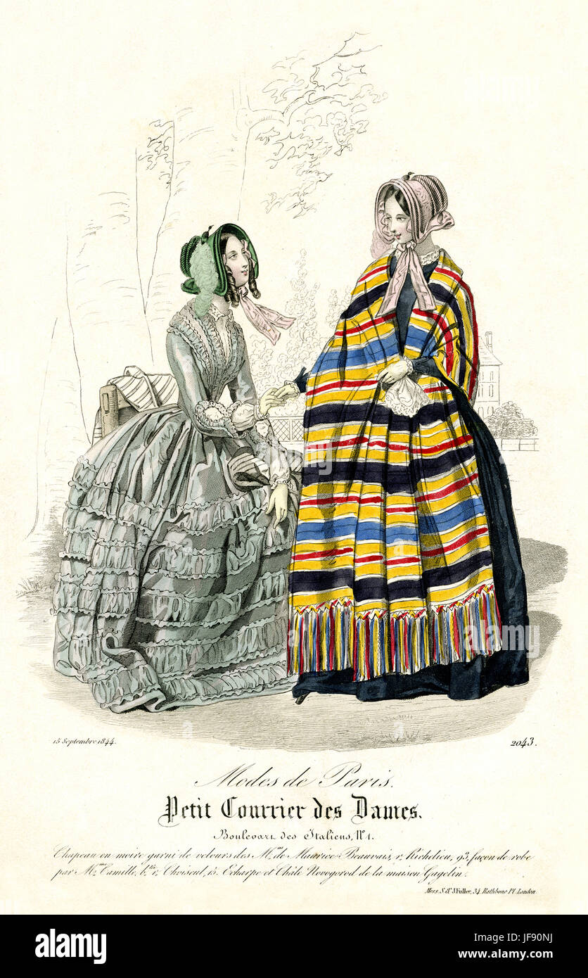 Fashion 19th Century Woman Full Immagini   Fashion 19th Century ... cfd633b62259