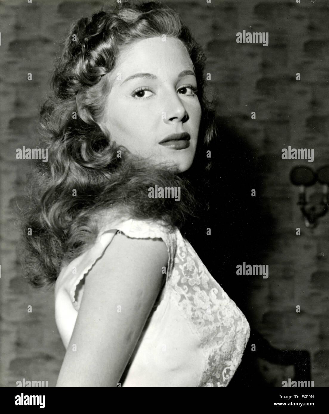 Keisha (actress)