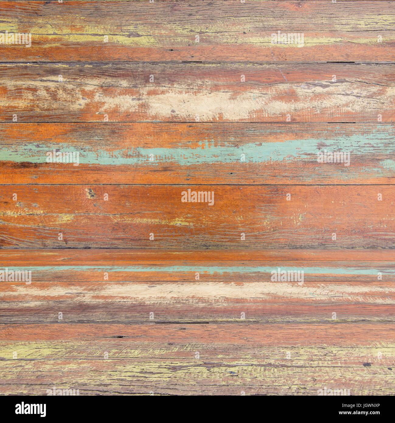 Doghe in legno parete astratta di texture di sfondo. Immagini Stock e03343c032ed