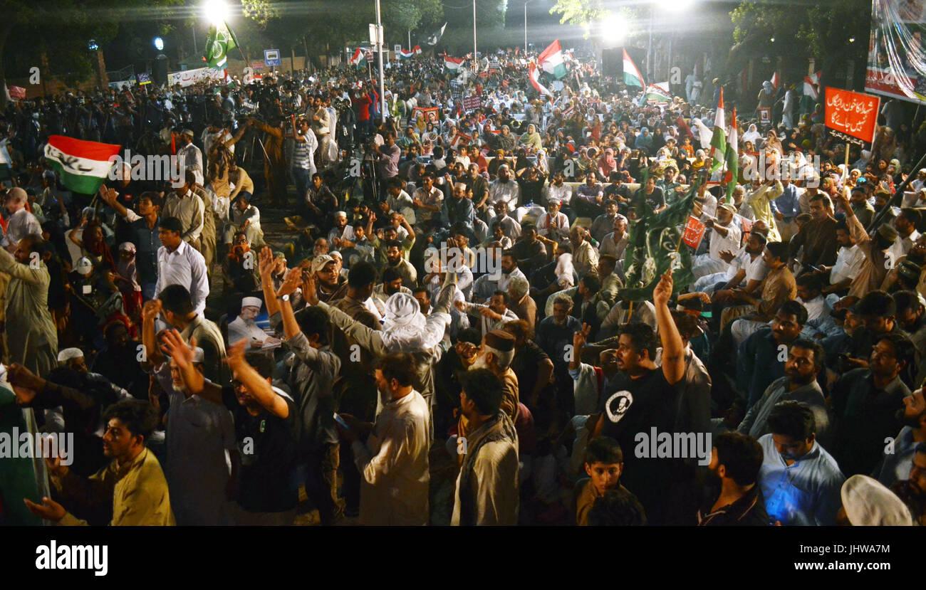 Lahore migliori punti di incontri