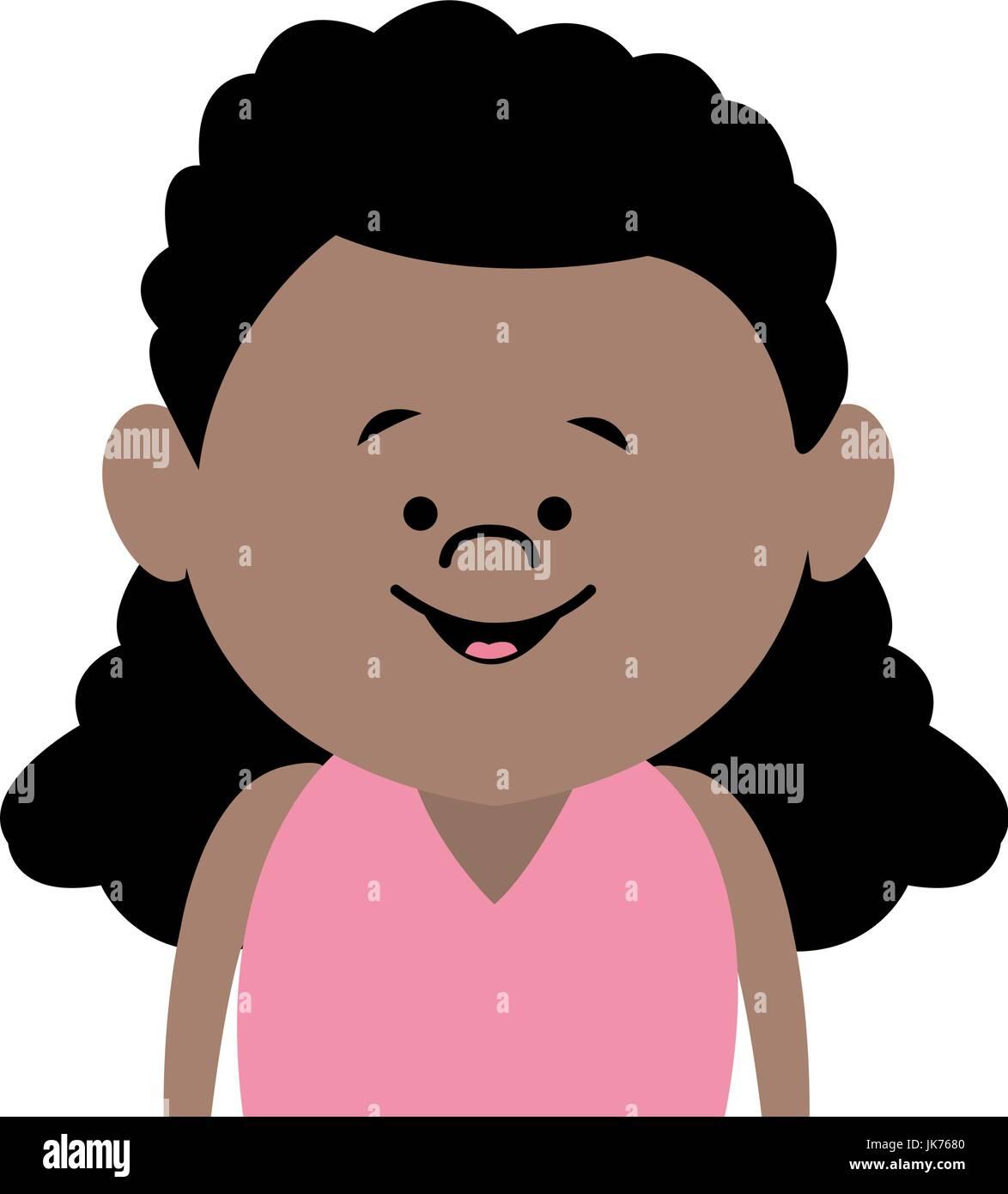 www cartoon sesso pics com