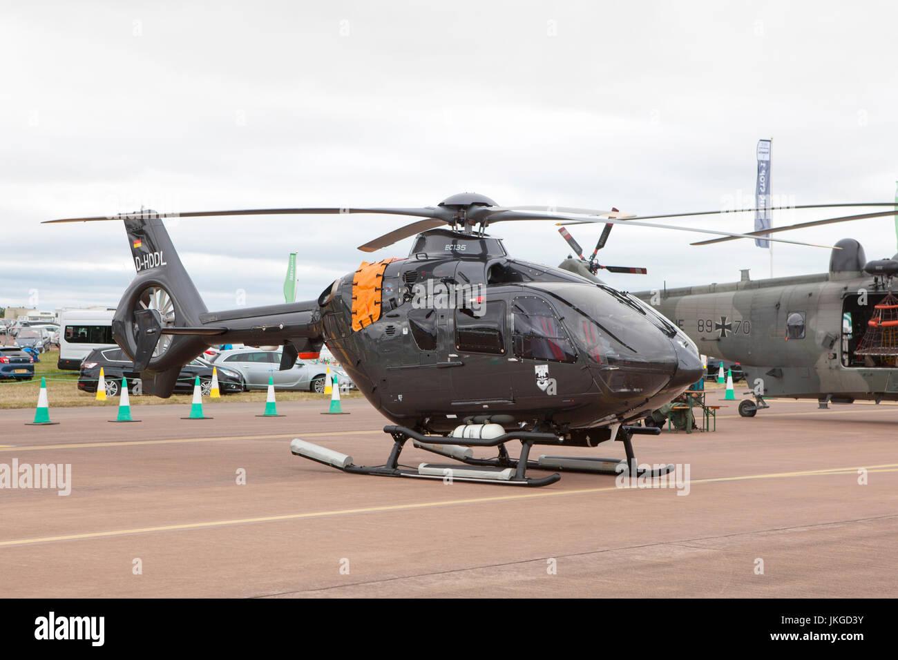 Elicottero Marina Militare : Marineflieger marina militare tedesca dl airbus elicottero